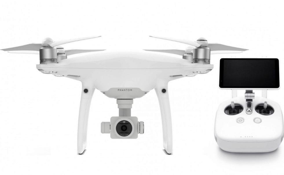 Защита камеры мягкая dji в домашних условиях комплект combo mavic по акции