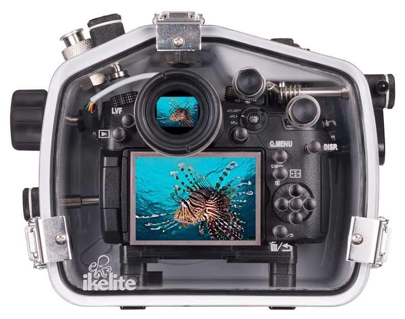 Лучший фотоаппарат для съемки в помещении что был