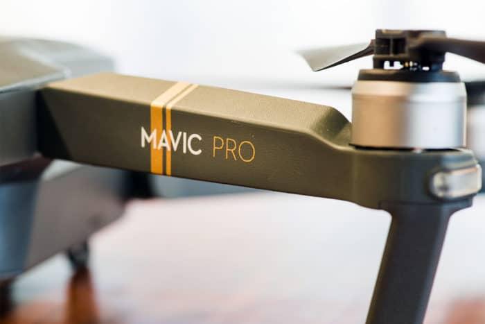 Защита камеры пластиковая mavic в домашних условиях купить dji goggles на юле в димитровград