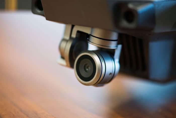 Защита камеры пластиковая phantom в домашних условиях черный кофр mavic на avito