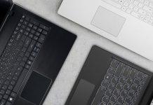 Рейтинг лучших ноутбуков 2019 года