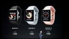 Эволюция умных часов Apple