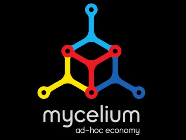 MyCellium кошелек