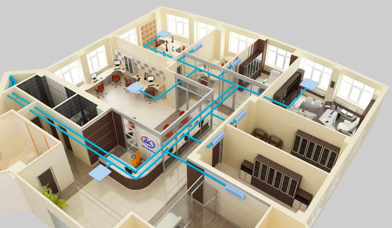 Выбираем кондиционер в квартиру: самые важные критерии