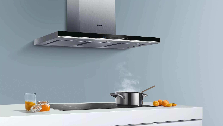 Как выбрать вытяжку на кухню 9 главных советов
