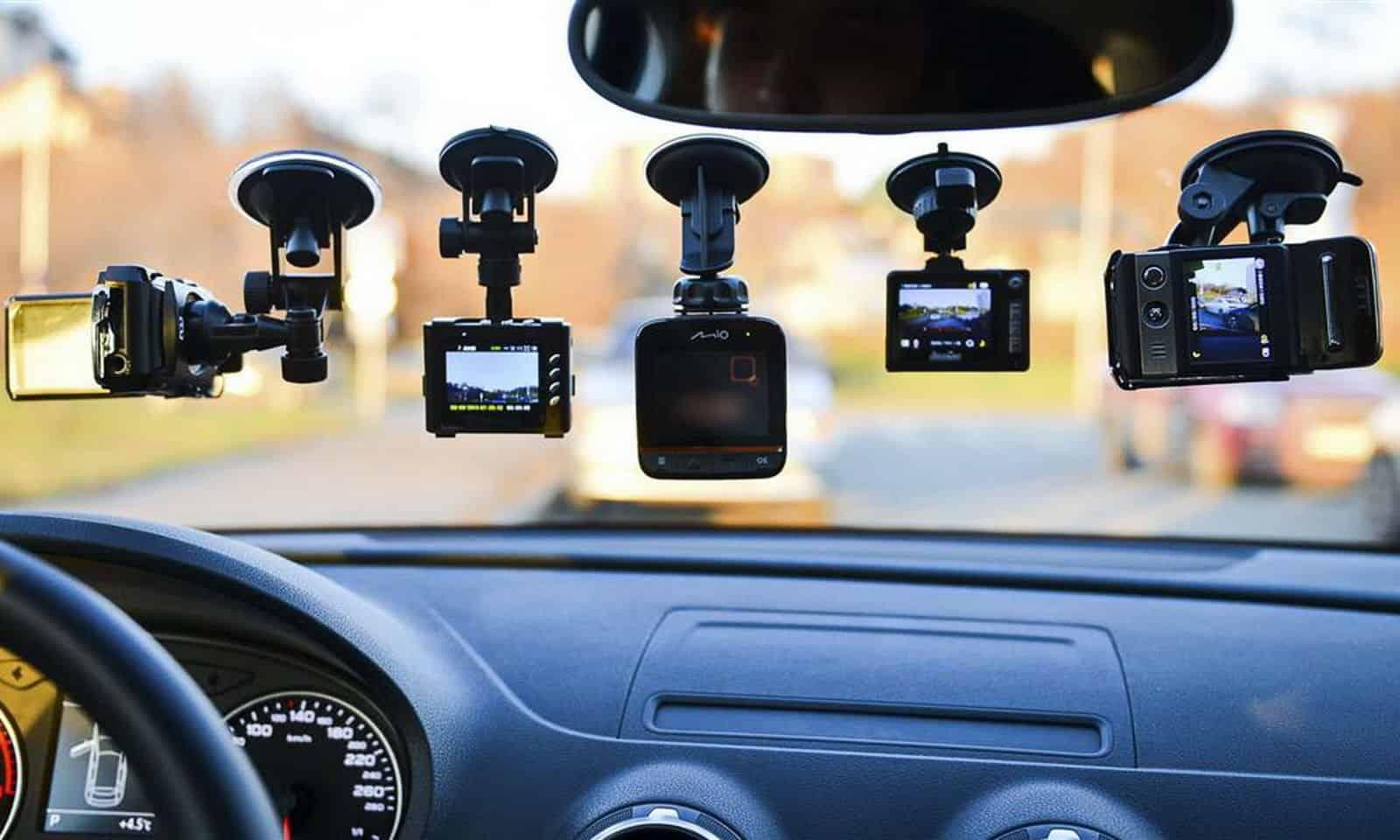 Как выбрать регистратор на машину самые лучшие марки видеорегистраторы