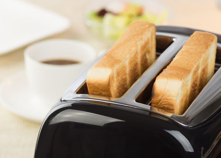 Какой фирмы лучше тостеры: 3 важных совета