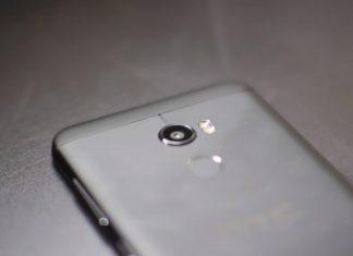 Обзор HTC One X10