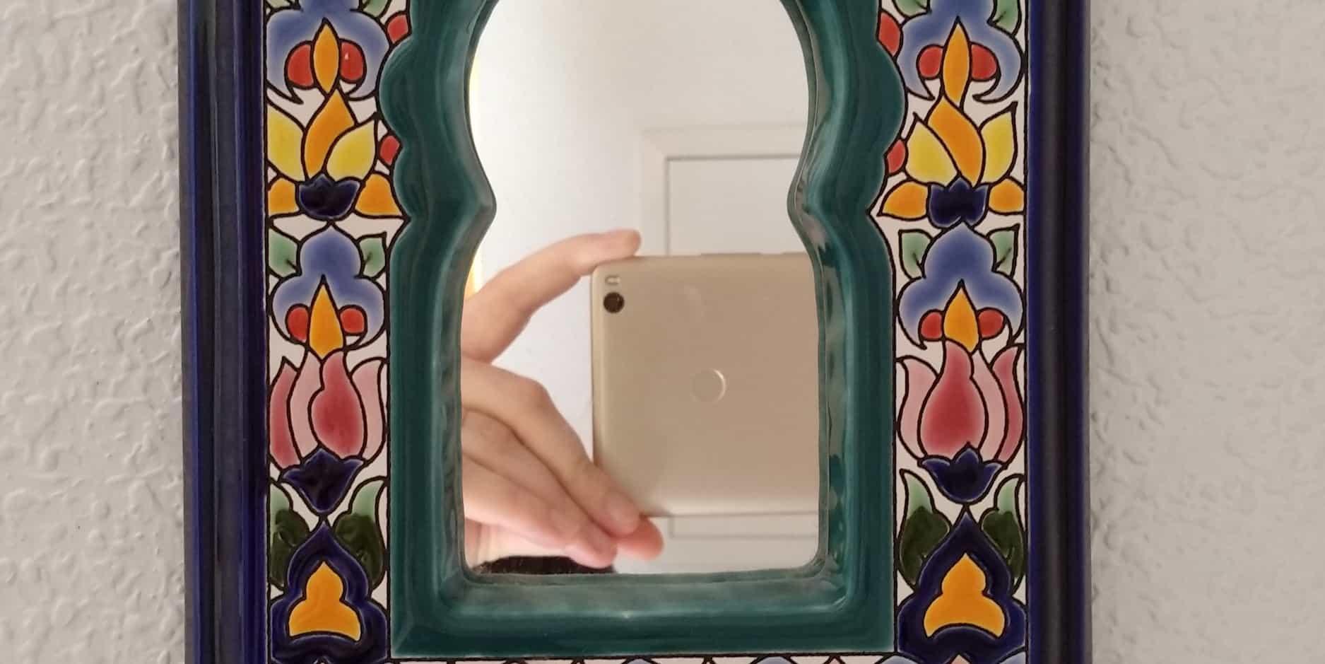Фото в помещении