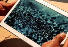 Обзор Huawei MediaPad M2 10