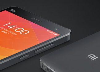 ТОП-10 популярных смартфонов Xiaomi
