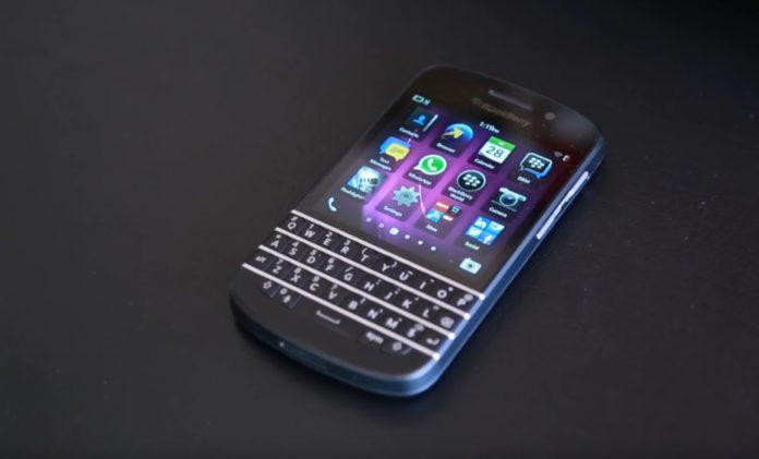 Обзор Blackberry-Q10-13