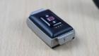 модуль FitBit Charge 2
