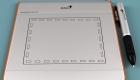 Дизайн планшета Genius EasyPen i405X