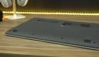 Тыльная сторона Lenovo IdeaPad 320 17 Intel