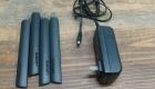 Антенны и зарядное устройство