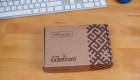 Коробка Mikrotik HAP ac2