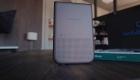 Задняя крышка PocketBook 631 Plus