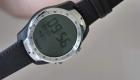 Дизайн Ticwatch Pro
