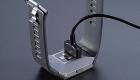 Зарядка FitBit Ionic