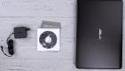 Комплектация ASUS Vivobook Max X541UV
