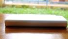 ASUS ZenPower Ultra 20100 вид сбоку