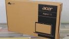 Упаковка Acer ASPIRE E 15 (E5-576G)