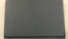Внешний вид Acer Extensa EX2540
