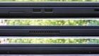 Системные разъёмы Acer TravelMate P2 (TMP2510-G2-MG)