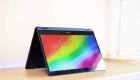 Ноутбук Asus ZenBook Flip S
