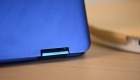 Петли Asus ZenBook Flip S