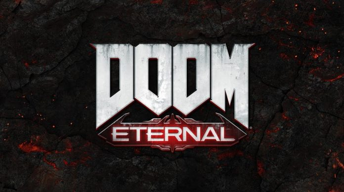 Обзор Doom Eternal