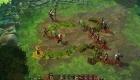Битва Elvenar