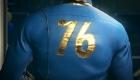 Униформа с цифрой 76