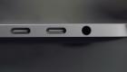 USB разъемы и джек 3.5