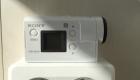 Дизайн камеры