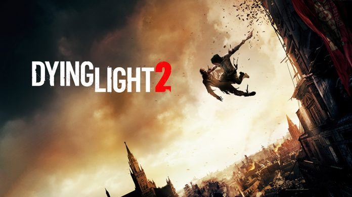 Обзор Dying Light 2