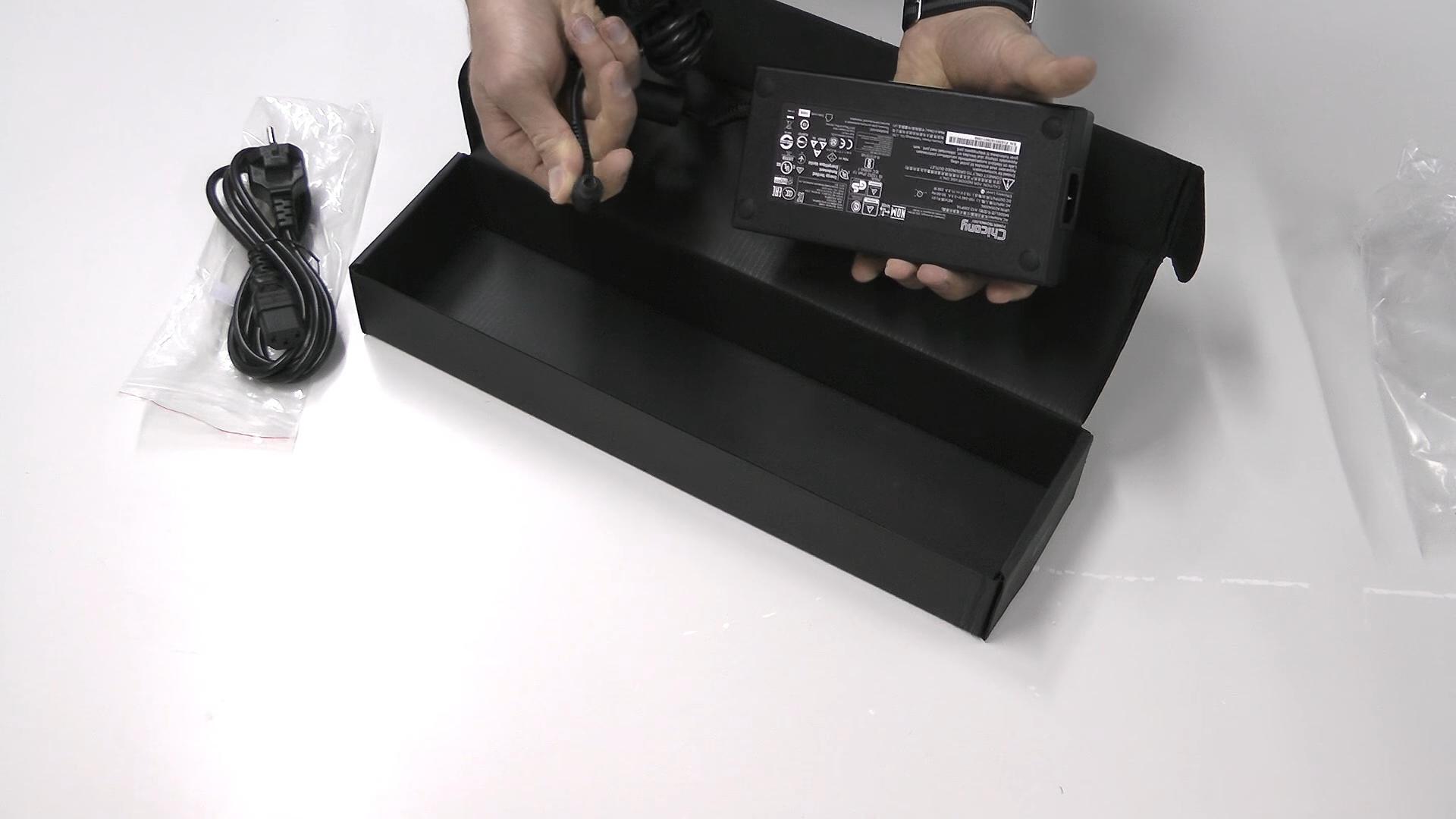 Acer Predator 17 G9 793 58bm