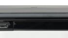 DVD, картридер и USB