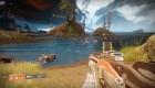 Геймплей Destiny 2