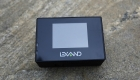 Дисплей LEXAND LR40