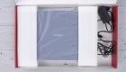 Ноутбук Prestigio Smartbook 141C в упаковке