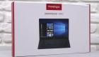 Заводская упаковка Prestigio Smartbook 141C