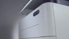 Внешний вид Xerox WorkCentre 3225DNI