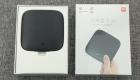 Коробка Xiaomi Mi Box