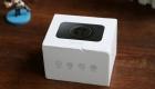 Коробка Xiaomi MiJia Car Driving Recorder