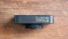 Микрофон Xiaomi MiJia Car Driving Recorder