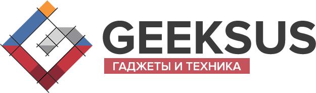 Новинки гаджетов
