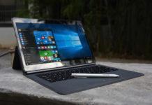Рейтинг ноутбуков-трансформеров