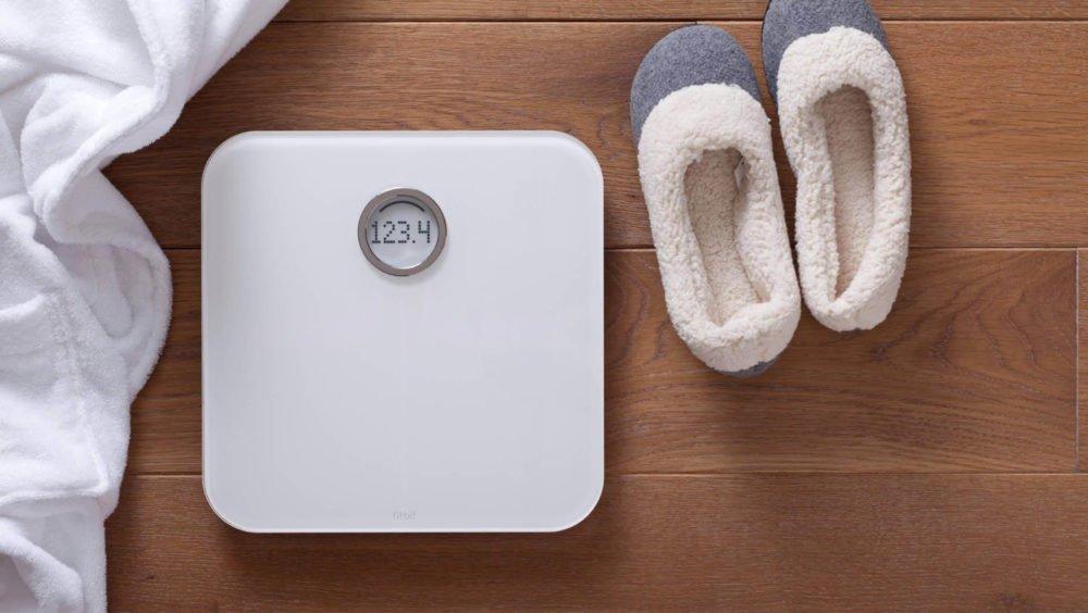 Лучшие напольные электронные весы для дома 2020